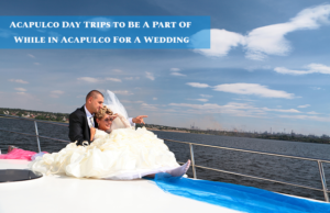 Wedding reception yacht rental